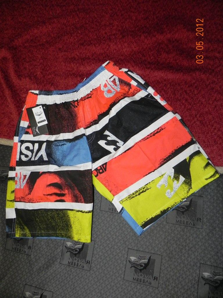 Девушки связанные в панталонах