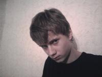 Санёк Дущанский, 12 января 1998, Тамбов, id114692256