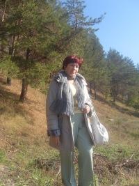 Ангел Солнечный, 5 января 1993, Пермь, id120267005