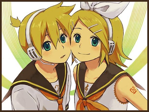 Это изображение вы можете найти в ...: tatu-msk.ru/anime-kartinki-dlya-srisovivaniya.html