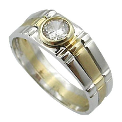 кольца с бриллиантами фото мужские