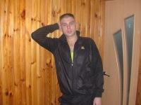 Андрей Бобко, 23 декабря 1984, Симферополь, id136519809