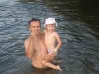 Евгений Римко, 13 июня 1991, Солигорск, id143230311