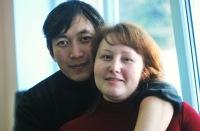 Андрей Ким, Москва, id15513233
