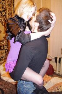 Lizaveta Sorokina