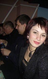 Афан Генадиеыич, 11 ноября 1993, Волгоград, id23956043