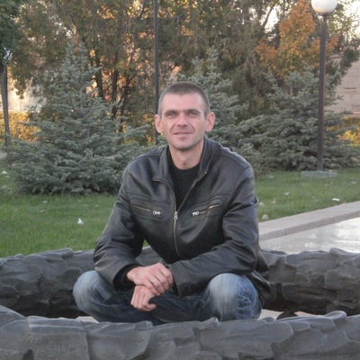 Сергей Гавриленко, 28 января 1975, Николаев, id153919813