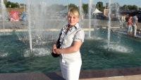 Елена Чернова, 28 апреля , Чебоксары, id104026354