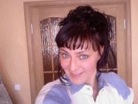 Света Антоненко, 11 мая 1991, Брест, id123342356