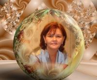 Светлана Искендерова, 22 августа , Сумы, id141285884