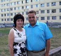 Андрей Астафьев, 11 сентября 1963, Курган, id154788053