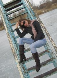 Светлана Шаповалова, 15 марта , Москва, id1856404