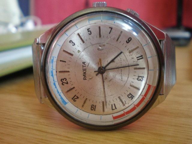 часы командирские купить украина