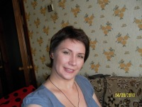 Оксана Филимонова, 10 ноября , Нижний Новгород, id42015254