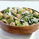 ...салат из морепродуктов морской коктейль, салат из репы рецепты.