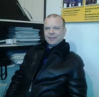 Николай Филюков, 31 января 1973, Брянск, id58738283