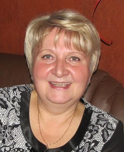 Татьяна Свиридова, 2 января , Мурманск, id29647515