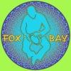 FOX BAY *барабаны*дарбука*дохола*  Харьков