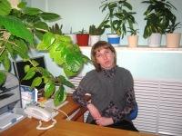 Анна Сабайдаш, 9 мая 1979, Челно-Вершины, id136122479