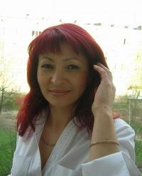 Инна Николаева, 23 ноября 1990, Калининград, id145138347