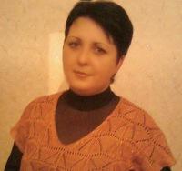 Angela Svet-toma, 3 июня 1986, Усть-Кут, id146334336