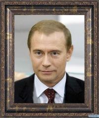 Петя Иванов, 29 января , Москва, id155420475