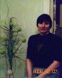 Валентина Чорненко, 25 апреля 1969, Москва, id32609319
