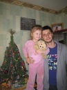 Григорий Михайловский фото #22