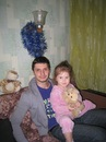 Григорий Михайловский фото #17