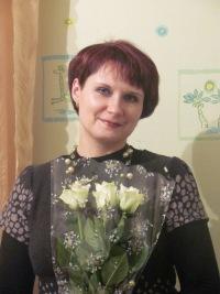Наталья Полянская, 9 февраля 1973, Гомель, id149237665