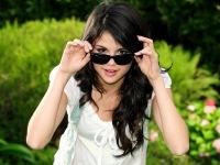 Selena Gomez, 22 июля 1992, Вышгород, id170532407