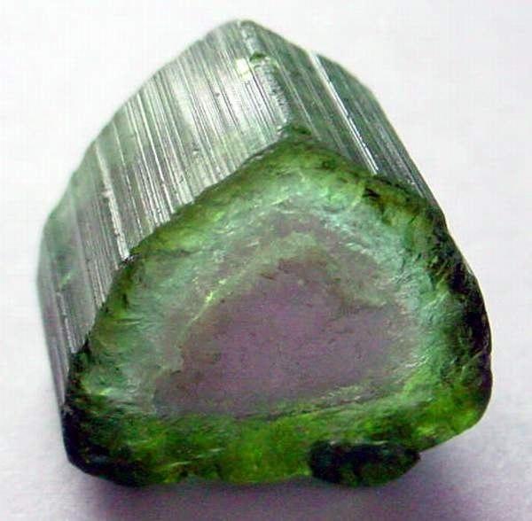 драгоценный камень 4 буквы - фото 10