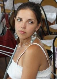 Наталья Щукина, 7 февраля , Санкт-Петербург, id4286693