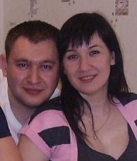 Ирина Гунина, 6 июля 1982, Ижевск, id47394394