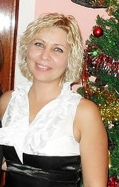 Алина Павловна, 17 февраля , Харьков, id116443668