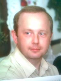 Сергей Алексеенко, 16 февраля 1996, Киев, id146067736