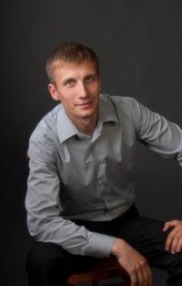 Юрий Краснов
