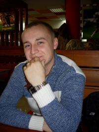 Dmitriy Solyanik, 16 марта 1987, Стаханов, id51653048