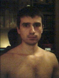 Дмитрий Мокану, 11 сентября 1978, Киев, id54681565
