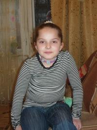 Лиза Шпаковская, 20 апреля 1998, Минск, id105416544