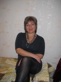 Наташа Галимшина, Уфа, id110294189