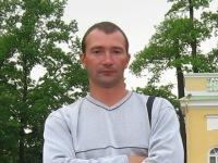 Андрей Попов, 30 апреля , Москва, id122284300
