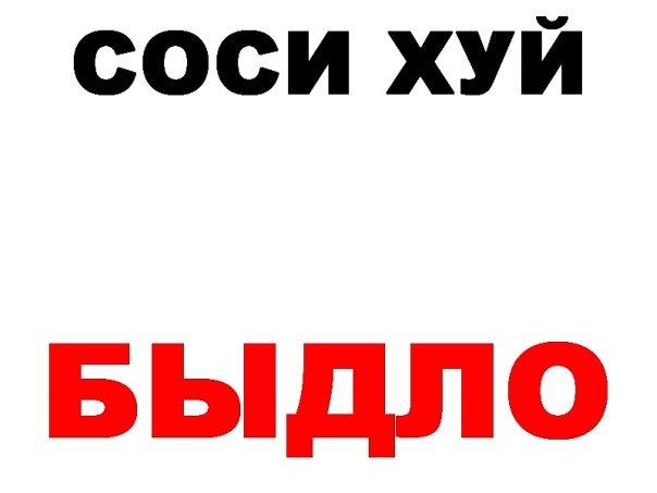 Управление Нацбанка в Донецкой области приостановило работу из-за боевиков: банковские расчеты на территории области приостановлены - Цензор.НЕТ 926