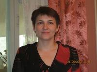 Елена Низова, 26 марта 1970, Уфа, id140677442