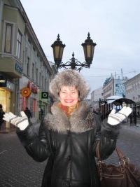 Ильмира Рахматуллина, 13 февраля 1975, Казань, id146826309