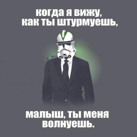 http://cs11285.userapi.com/u487549/-14/x_df5621a9.jpg