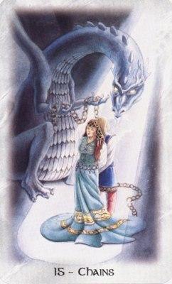 Таро Кельтских Драконов H2m93mH4-Jc