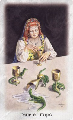 Таро Кельтских Драконов D5cFaen_ydk