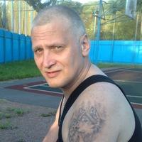 Вадим Петухов