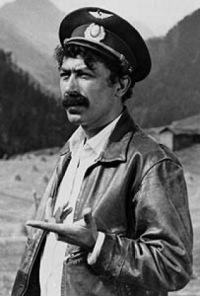 Игорь Королев, 7 октября 1993, Москва, id108216756